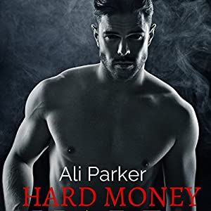 Hard Money Audiobook
