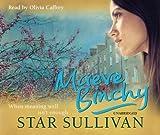 Maeve Binchy Star Sullivan