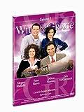 echange, troc Will & Grace - saison 1, épisodes 1 à 6