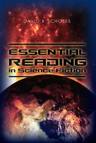 Essential-Reading-in-Science-Fiction-thumbnailImage