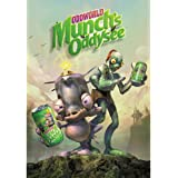 Oddworld: Munch's Oddysee [Download]