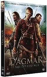 Dagmar, L'âme Des Vikings