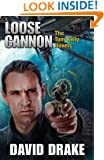 Loose Cannon (Tom Kelly)