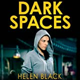 Dark Spaces (Unabridged)