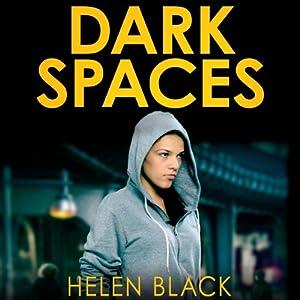 Dark Spaces Audiobook