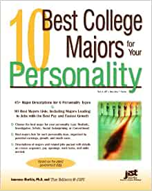 top college degree craigslist college books