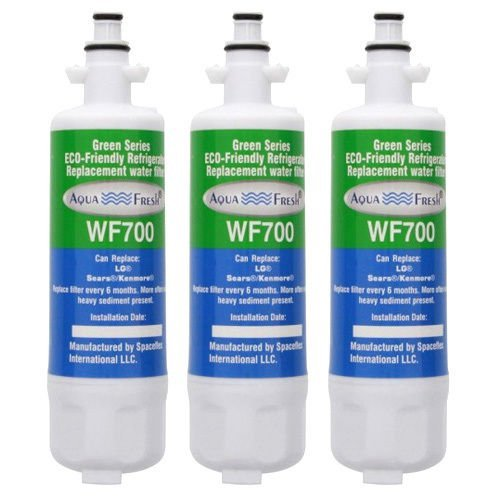 aquafresh-replacement-water-filter-for-lg-lmxs27626s-refrigerators-by-unb
