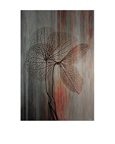 Parvez Taj Sea Tree Aluminum Wall Art
