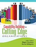 img - for Capability Building for Cutting Edge Organizations book / textbook / text book