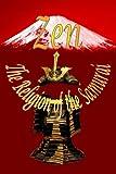 img - for Zen - The Religion of the Samurai book / textbook / text book