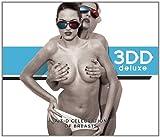 3DD Deluxe