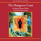Mangrove Coast | Randy Wayne White
