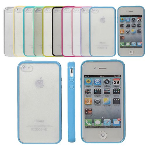 fest-matte-frosted-klar-zuruck-tpu-auto-frame-fur-iphone-4-4s