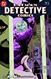 img - for Detective Comics (1937-2011) #778 book / textbook / text book
