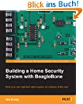 Building a Home Security System with...