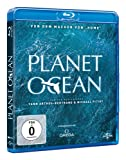 Image de Planet Ocean [Blu-ray] [Import allemand]