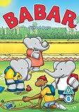 Babar - School Days [DVD]