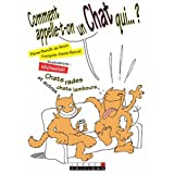 Comment appelle-t-on un chat qui...par Pierre-Beno�t de Veron