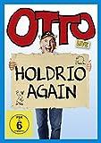Otto Waalkes ´Otto - Holdrio Again´ bestellen bei Amazon.de