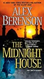 img - for The Midnight House book / textbook / text book