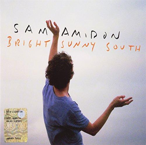 bright-sunny-south