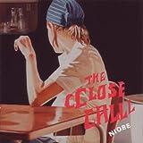 The Cclose Calll [Vinyl LP]