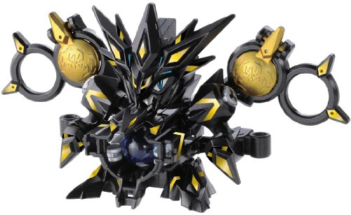 Takara Tomy Cross Fight B-Daman eS CB-66 Starter Stream = Drazero Special Type - 1