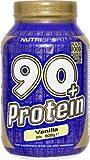 Nutrisport 90+ Protein-Banana