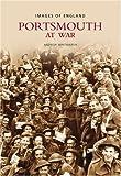 Portsmouth at War