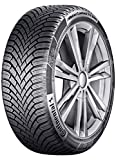 Continental WinterContact TS 860 ( 205/55 R16 91H