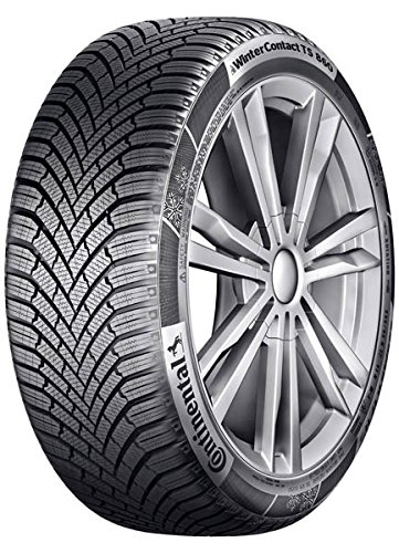 Continental-WinterContact-TS-860-19565-R15-91T