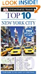DK Eyewitness Top 10 Travel Guide: Ne...