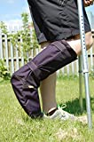 Limbo F520ausgestoßener Outdoor Bein