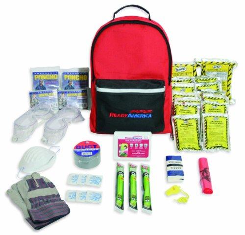 Ready-America-70287-Tornado-Emergency-Kit-for-2-Persons