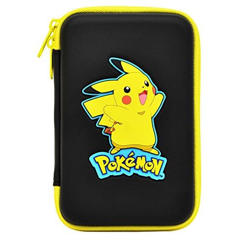 pikachu-hard-pouch-black-nintendo-3ds