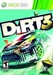 Dirt 3 - Xbox 360 Standard Edition