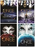 Once Upon a Time DVD season 1-4, One...