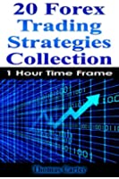 Forex Made Simple: 20 Forex Trading Strategy (A Step-By-Step Trading Strategy For 1 Hour Time Frame) (English Edition)