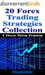 Forex Made Simple: 20 Forex Trading S...