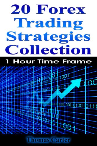 Hour MACD Forex Trading Strategy - Trading Setups Review