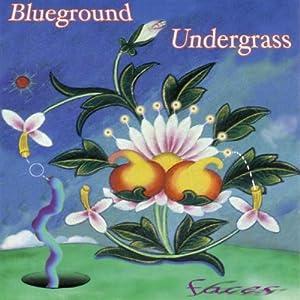 Blueground Undergrass