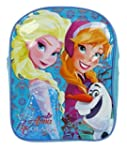 Disney Frozen Backpack Girls Schoolba...