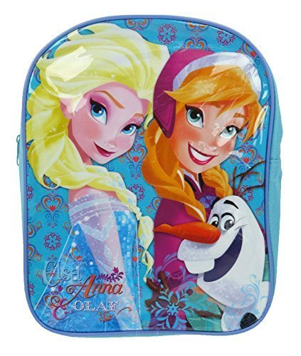 disney-frozen-backpack-girls-schoolbag-school-bag-rucksack-satchel-elsa-anna-and-olaf-officially-lic