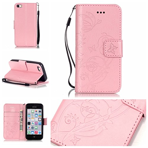 nancen-apple-iphone-5c-40-pouces-coque-relief-papillon-motif-haut-qualite-pu-cuir-folio-bookstyle-ho