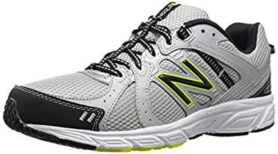 New Balance Men's ME402V1 Running Shoe from New Balance Athletic Shoe, Inc.