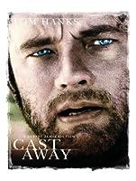 Cast Away [HD]
