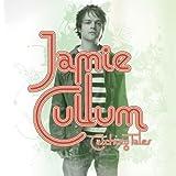 Jamie Cullum Catching Tales