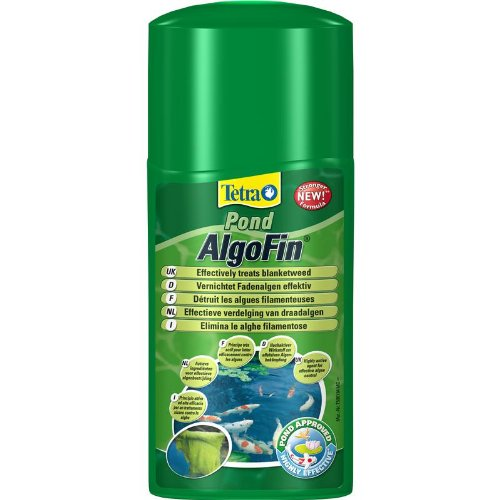 tetra-algofin-blanket-weed-treatment-1-litre
