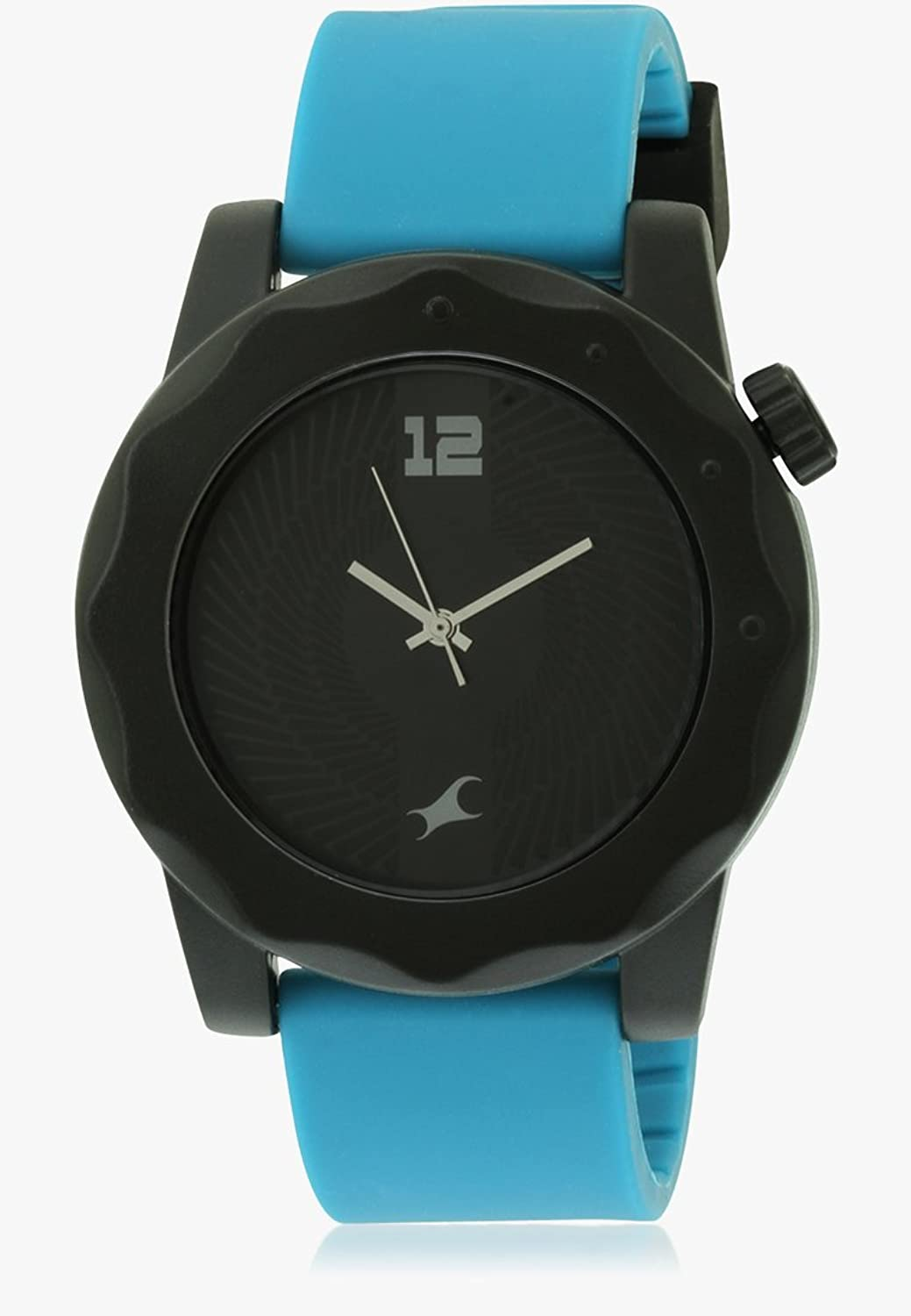 fastrack watches for men below 1000 on 23 2017 watchprice fastrack 38022pp02j watch for men