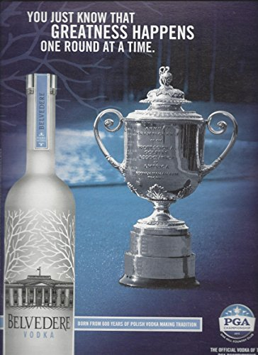 print-ad-for-belvedere-vodka-2013-one-round-at-a-time-pga-trophy